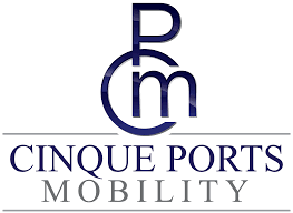 Cinque Ports Mobility: South East England