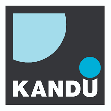 Kandu Group - ethical, reputable businesses, charities and services working together