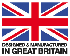 Made-in-UK4