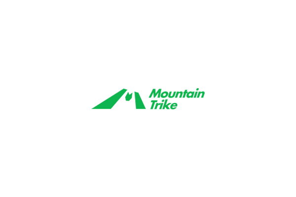 New distributor for Mountain Trike in Asia