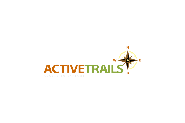 Active Trails, Whitlingham Country Park, Norfolk: