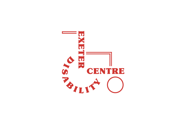 Exeter Disability Centre