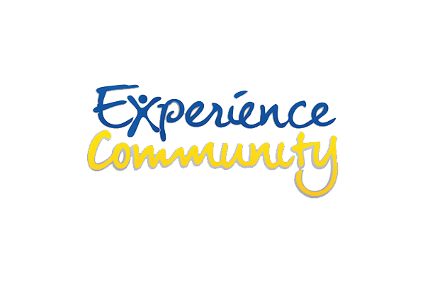 Experience Community CIC, Huddersfield: