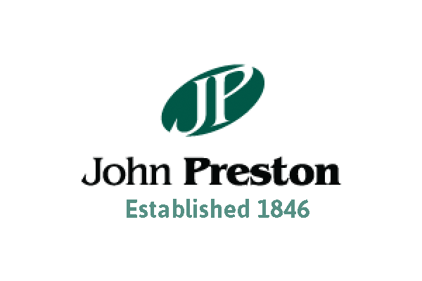The John Preston Healthcare Group - covering Northern Ireland