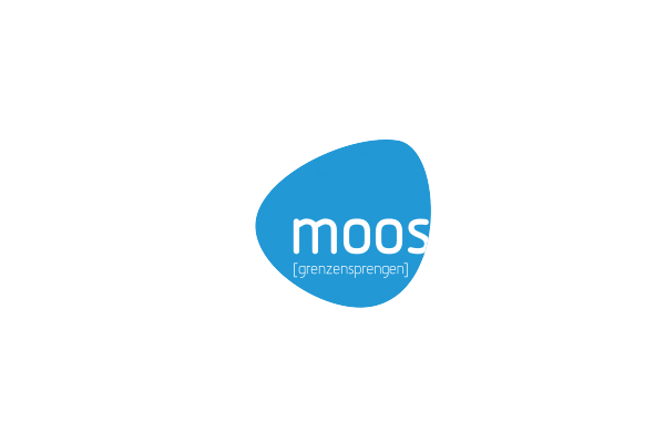 Moos Mobility Products