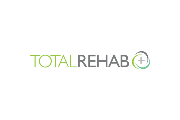 Total Rehab Plus